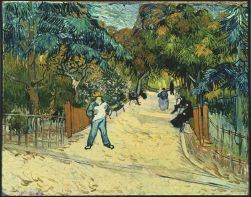 Vincent_van_Gogh_-_Entrance_to_the_Public_Gardens_in_Arle_-_Google_Art_Project